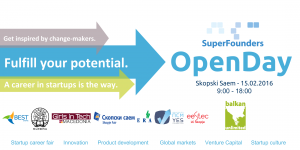 superfounders-open-day-banner