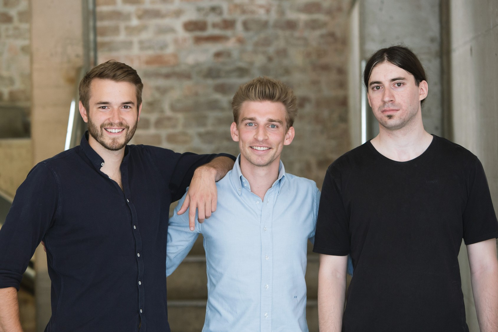 Austrian green-tech startup Refurbed raises €2M led by Inventure Partners